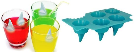 shark-fin-ice-cube-tray-xl
