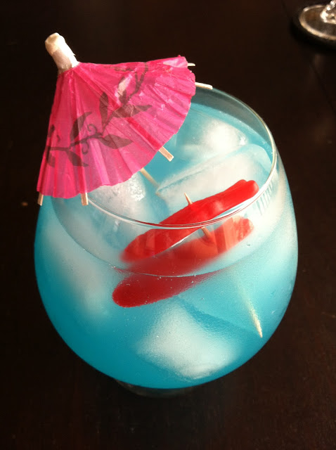 Shark-Infested-Waters-Cocktail