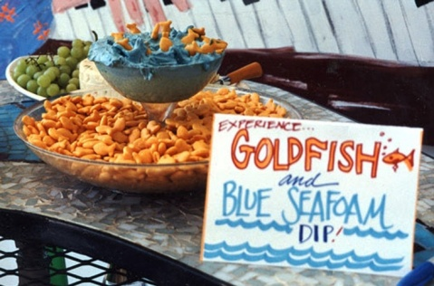 shark-week-party-snacks-recipes