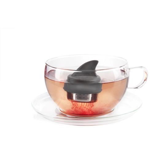 sharky-tea-infuser-2