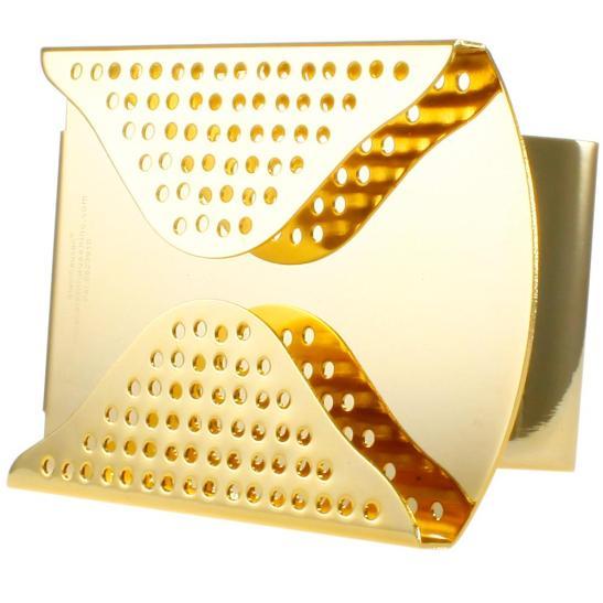 steinhausen gold clip-01