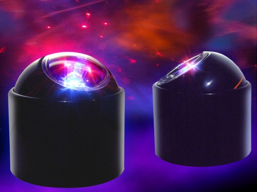 black-laserpod-galaxy-orb-base-station-laser-show