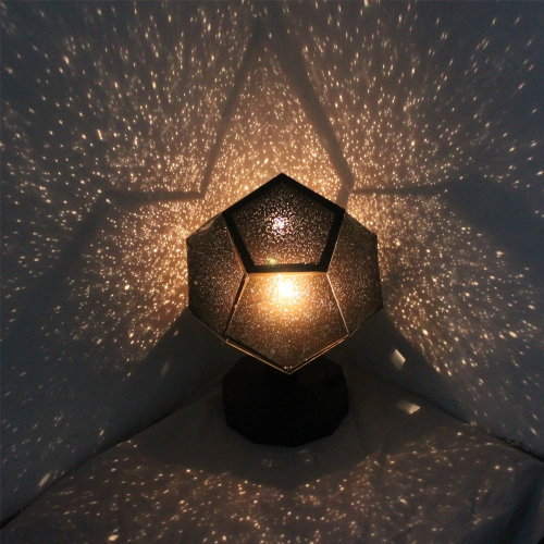 diy-astrostar-projector