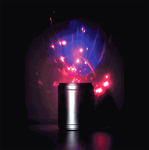 laserpod-lights