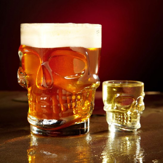 skull-of-doom-beer-stein-3
