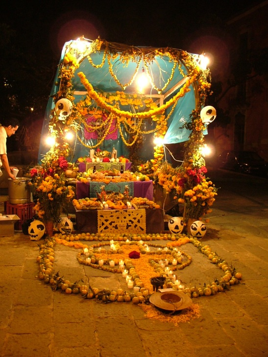 altar_muertos