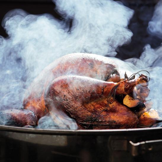 grill-roasted-turkey-646