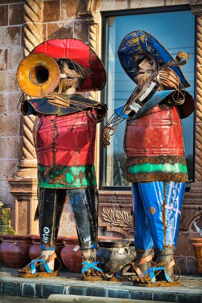the-color-and-mariachi-music-of-mexico-kathy-clark