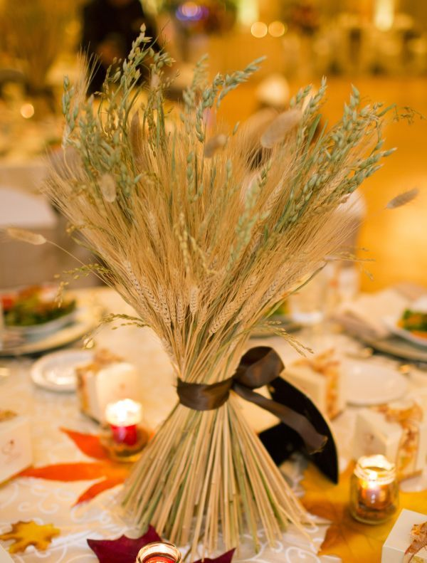 Thanksgiving centerpieces · w640 (7)