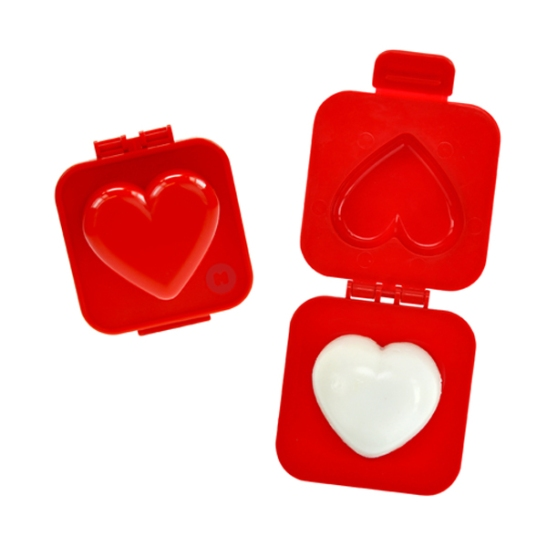 heart-egg-mold-egg-press-gifts-for-cook