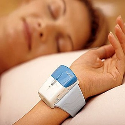 Dreamate Sleeping Aid Wristband