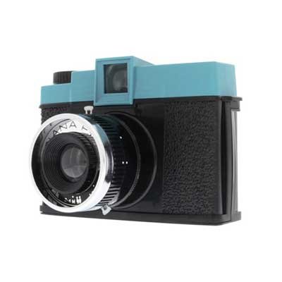 diana-f+-camera