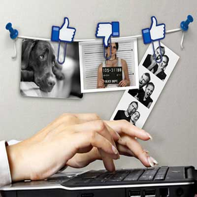 like-line-picture-hanger