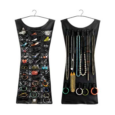 little-black-dress-organizer