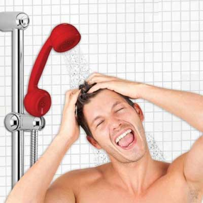 off-the-hook-shower-head