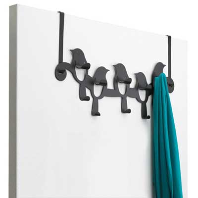 over-door-bird-organizer