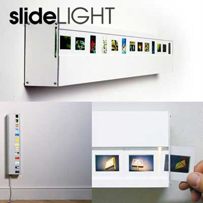 2'-slide-light
