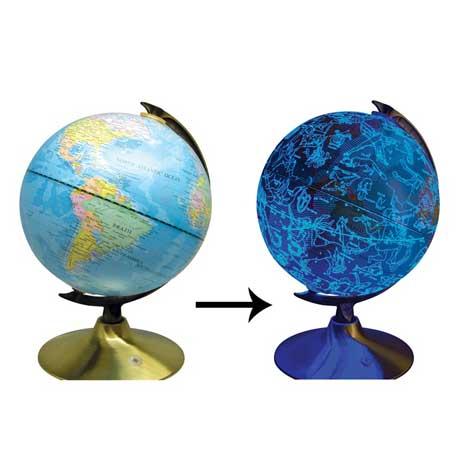 8-inch Celestial Globe