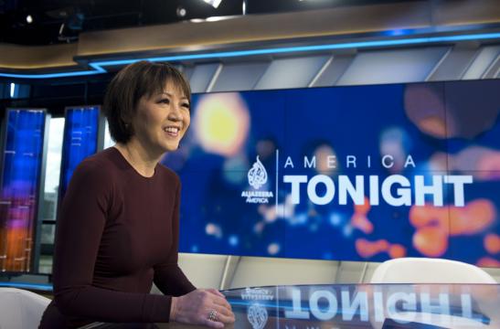 Al-Jazeera-America