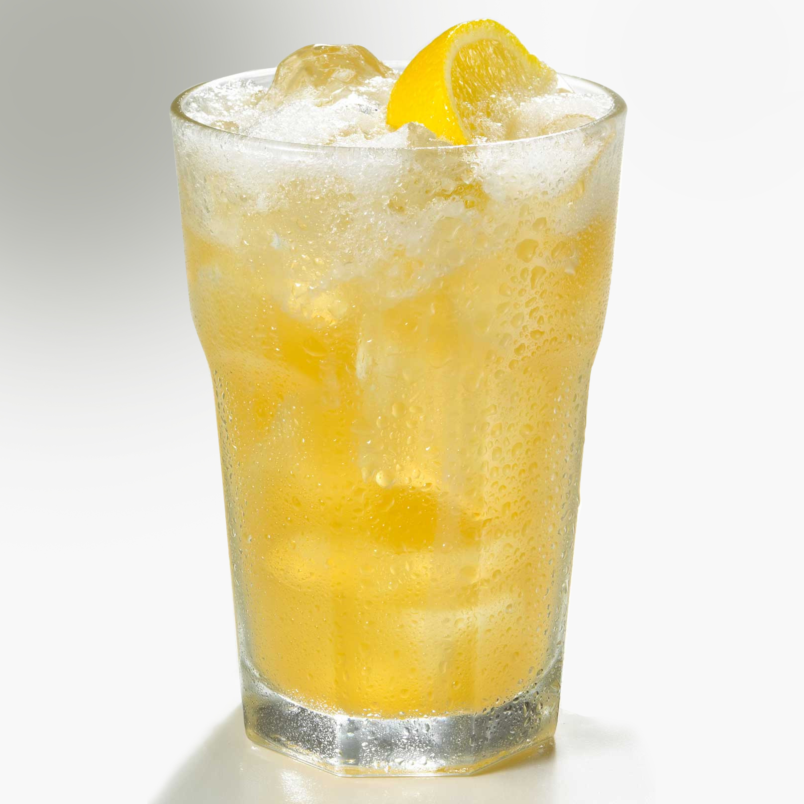 Best Lemonade Recipe in Existence | Fun Goods. Awesome Living.