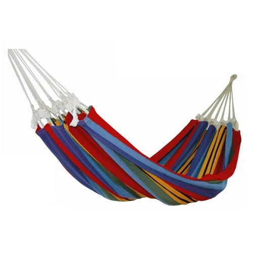 naval hammock 2 diy  how to build your own hammock   fun goods for awesome living  rh   blog 2shopper