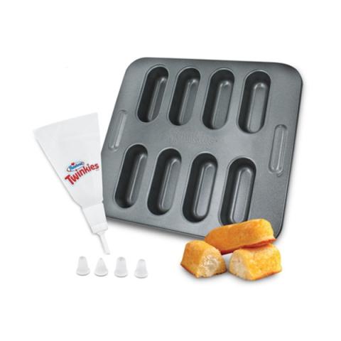 Hostess Twinkie Bake Set