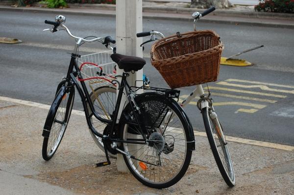 bikepictures