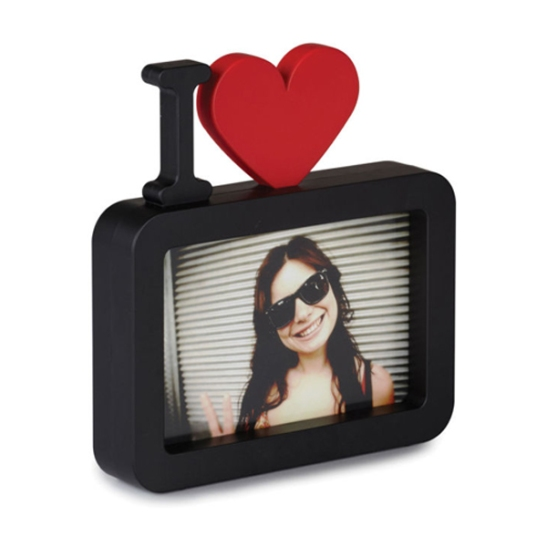 ULove Picture Frame