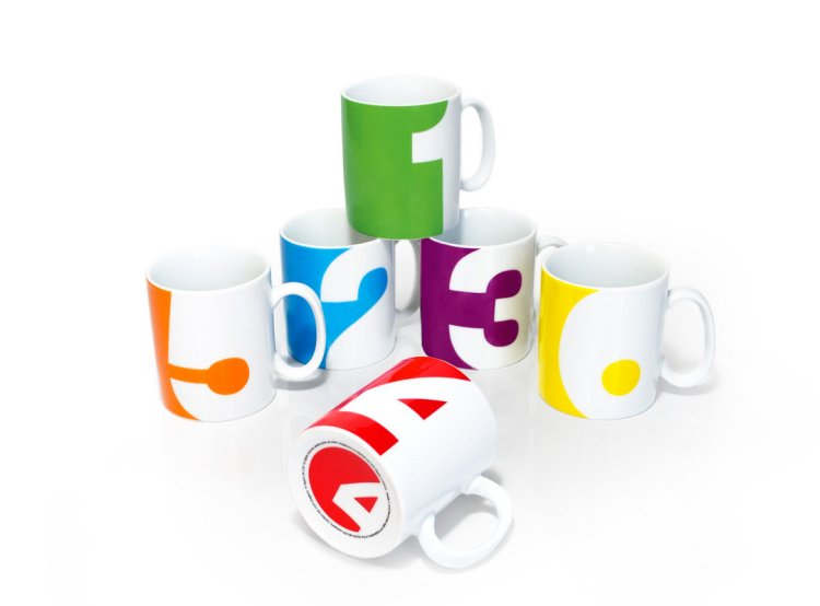 15704_number-mug-product-jumbled