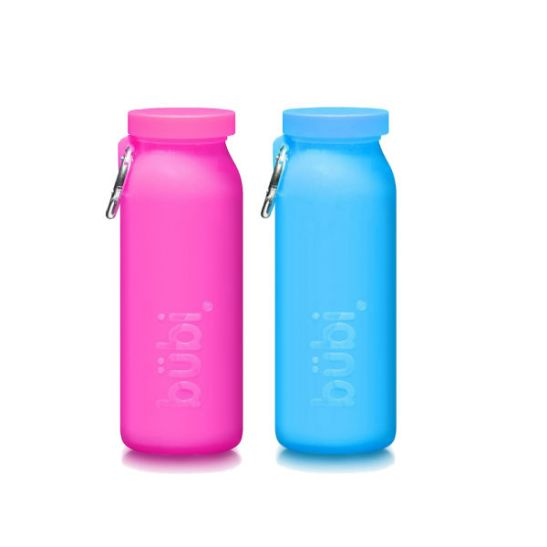 Bubi Bottle