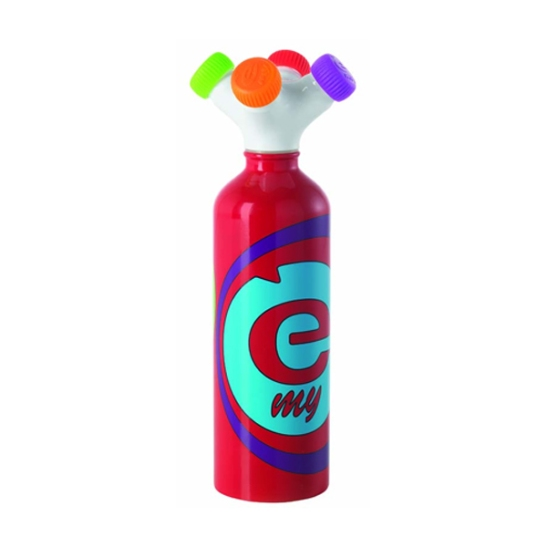 EMY 4-in-1 Bottle Joint