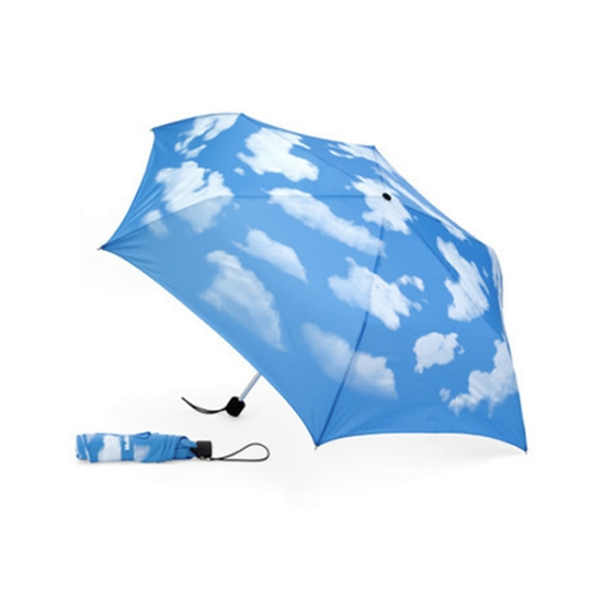 Sky Lite Umbrella