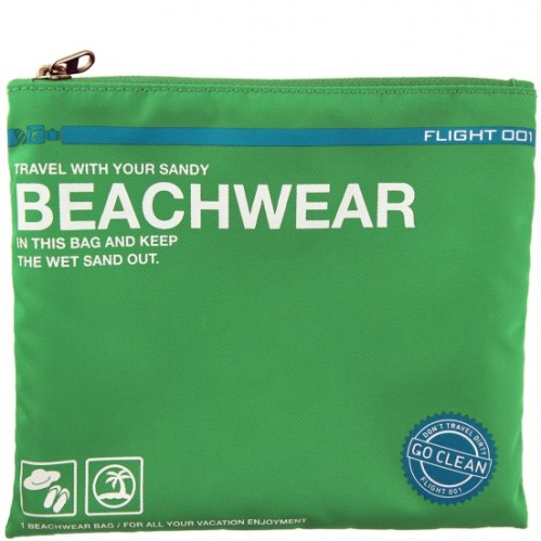 Go Clean Beachwear