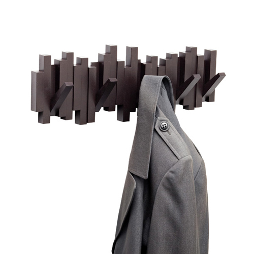 Umbra Sticks Coat Rack
