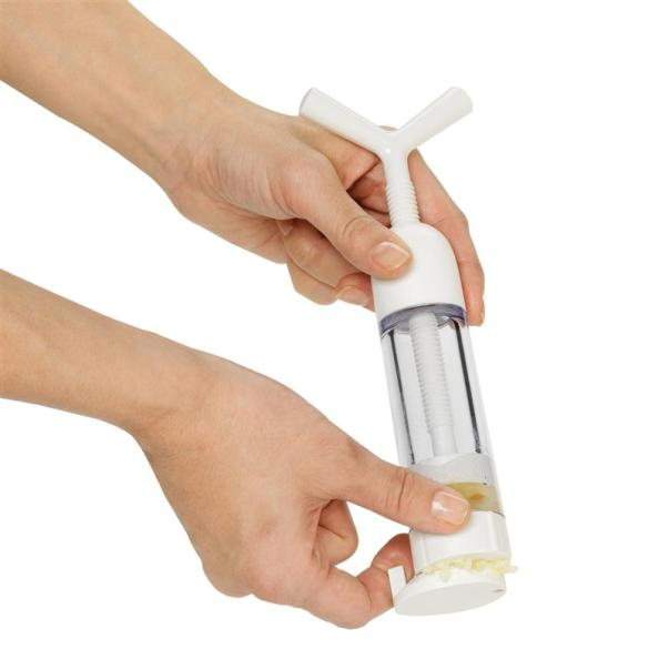 chefn garlic mincer