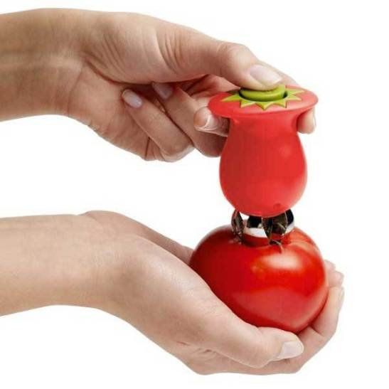Chef'n Tomato Corer