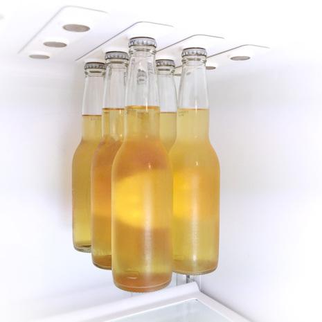 Clean Out Your Refridgerator Day - Bottle Loft