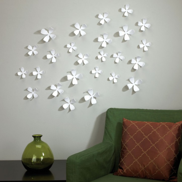 10 Perfect Picks For Floral Design Day Fun Goods For Awesome Living