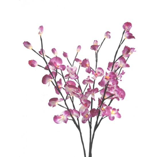 creative-motion-orchid-flower-light-39-h-table-lamp-12570-8