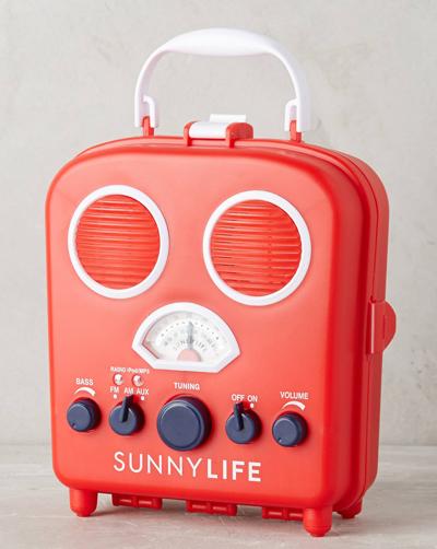 Sunny-Life-Beach-Radio