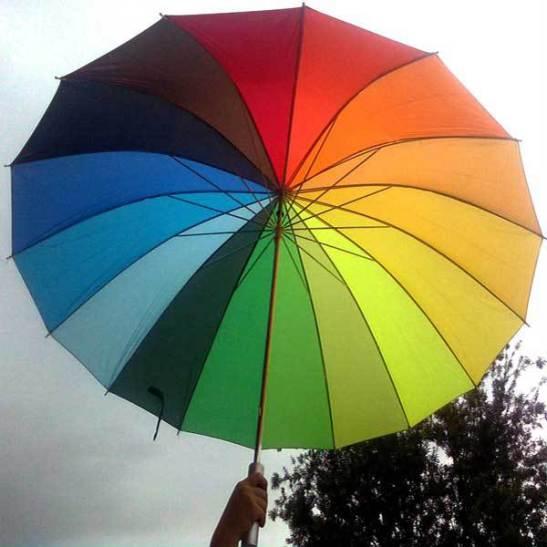 april color spectrum