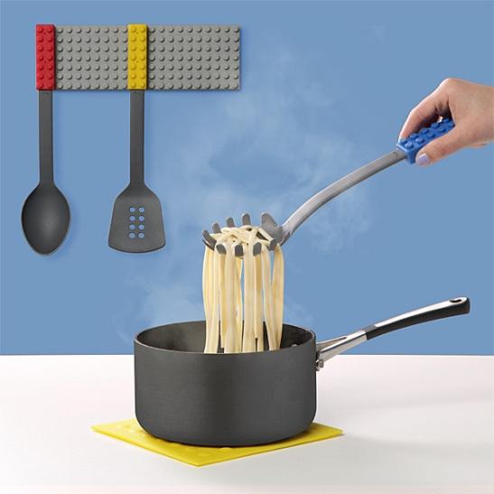 noodle utensils