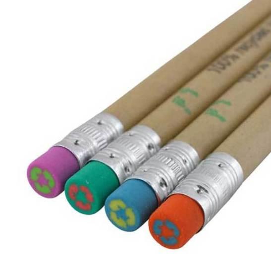 pencil eco