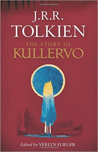 tolkien book 1