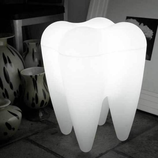 tooth lamp.jpg