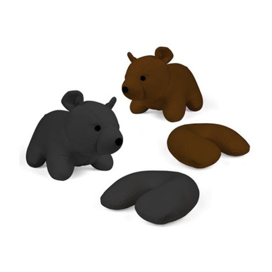 zip_flip_bear__00030-1413995566-600-600