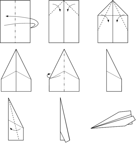 457px-paper_airplane