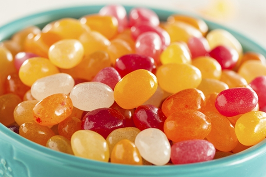 8-activities-using-jellybeans_sm