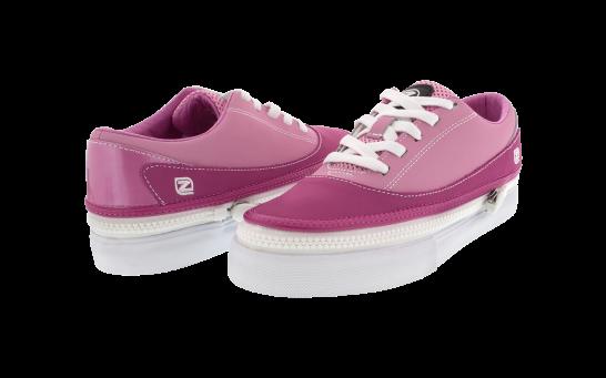 boardwalk-flamingo-2