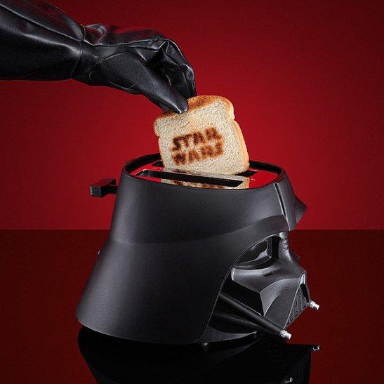 darth-vader-toaster-50